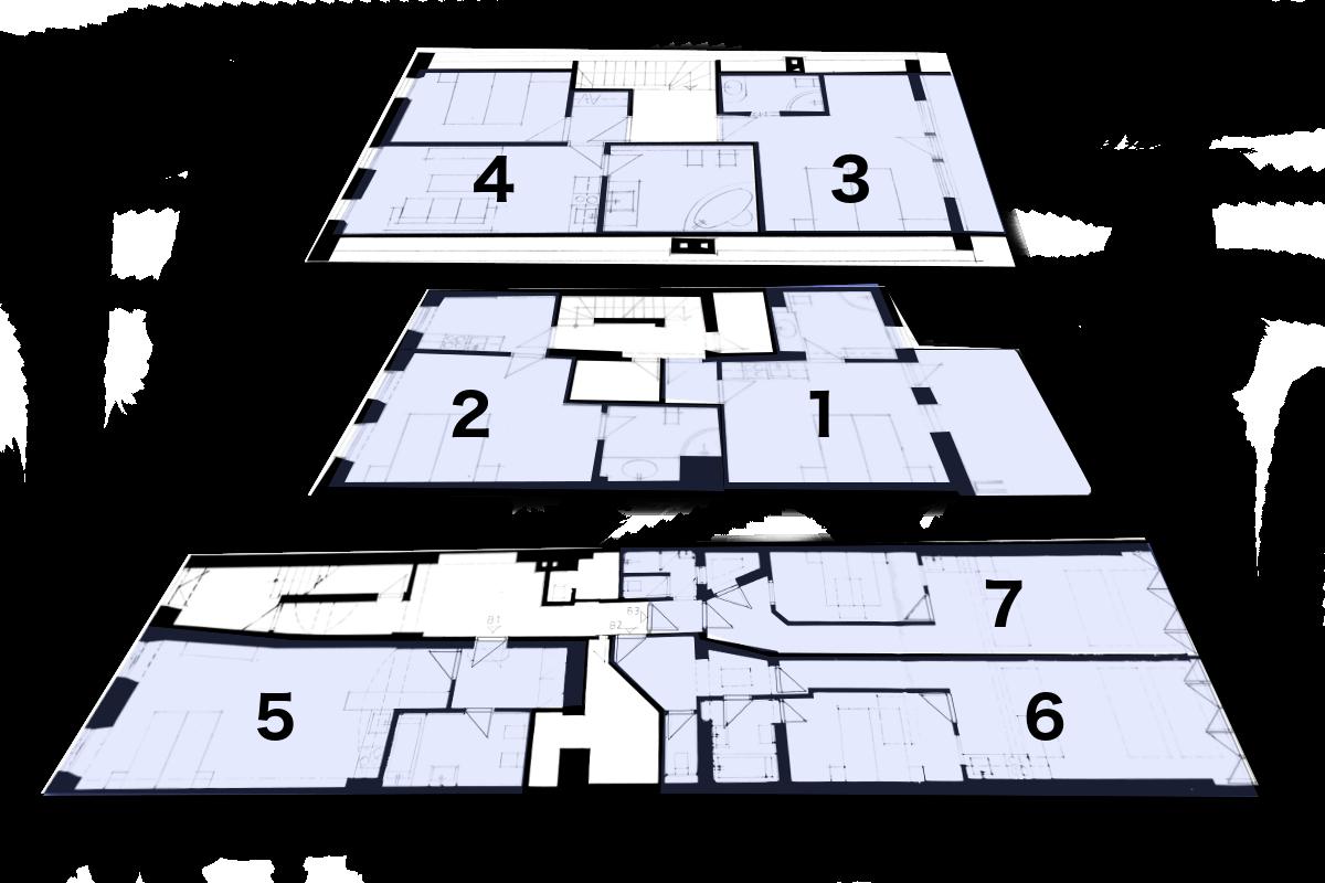 floorplan-hilighted